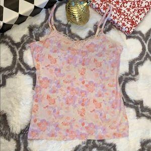 Holiday Wear 🎁 Super Soft Apt 9 Bra Top